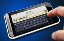 What's Google Remarketing?