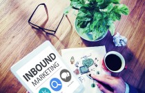 The Rise of Inbound Marketing in less than 2 Minutes